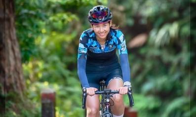 Thư mời tham gia giải đua xe đạp quốc tế đường trường Coupe de Huế năm 2019