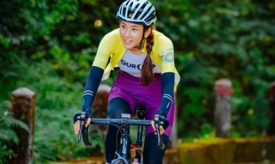 Vườn quốc gia Bạch Mã thông báo về việc tạm ngừng đón khách tham quan vào ngày 21/9/2019 để phục vụ giải đua xe đạp quốc tế đường trường – Coupe de Huế, chặng leo núi Bạch Mã